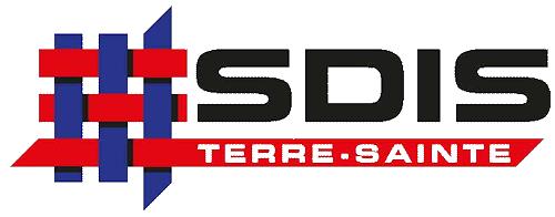SDIS Terre-Sainte